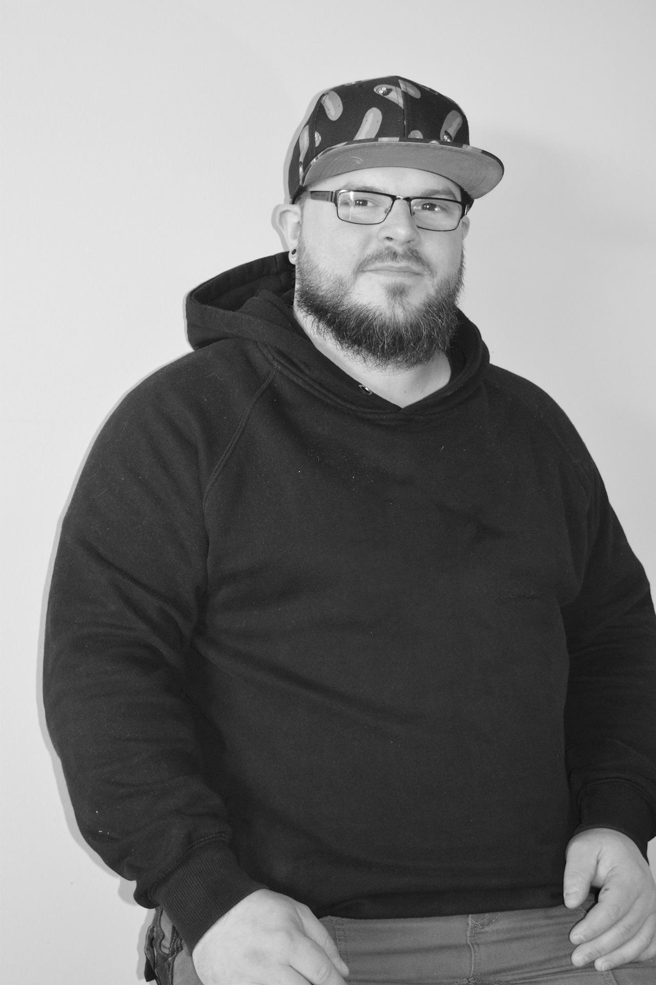 image de l'album