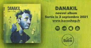 banniere-Danakil-nouvealbum